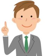 香芝市教育委員会生涯学習課 奥田 昇さん近影